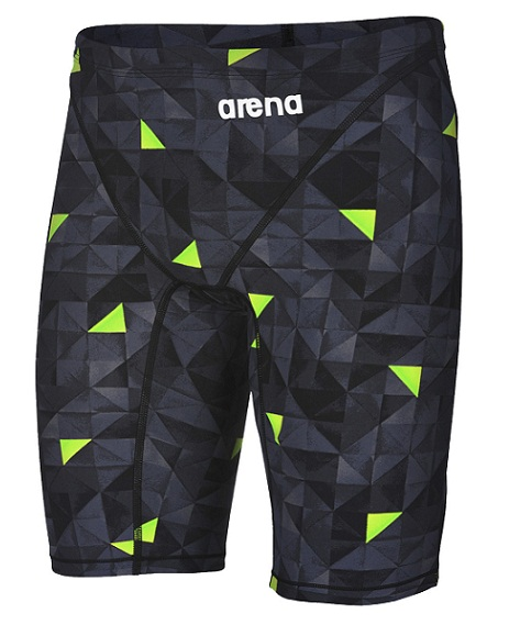 85031ab846 ARENA Men's Powerskin ST 2.0 Jammer Limited Edition Metro price: $80.00 each