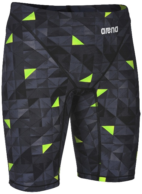 ebb4d02d01 ARENA Boy. ARENA Boy's Powerskin ST 2.0 Junior Limited Edition Jammer ...