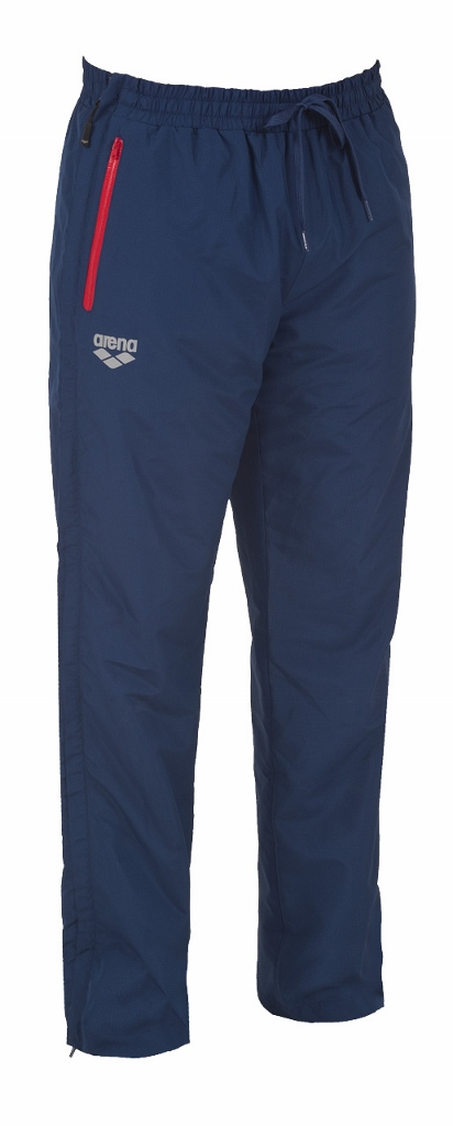 ARENA USA Swimming Pant (Navy (70))