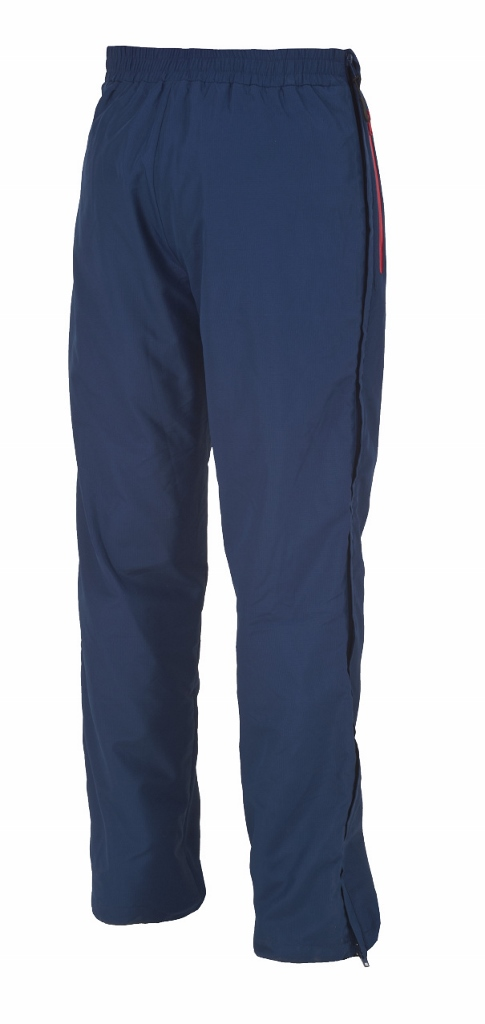 ARENA USA Swimming Warm Up Pants 1D073