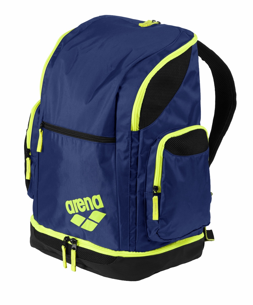 ARENA Spiky 2 Large Backpack 1E004New