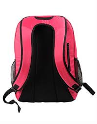 ARENA Spiky 2 Large Backpack ( Fuchsia (59))