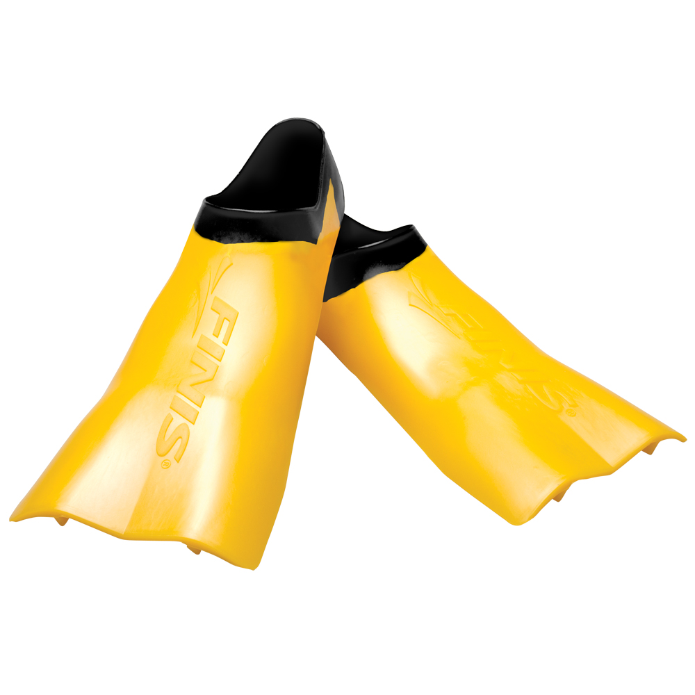 FINIS Zoomers Fit Swim Fins 2.35.005