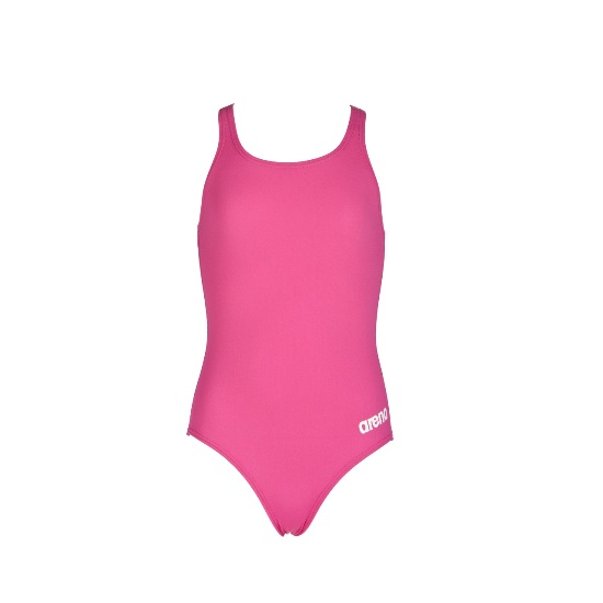 ARENA Waternity Madison Swim Pro Back - Youth (Fresia Rose (91))