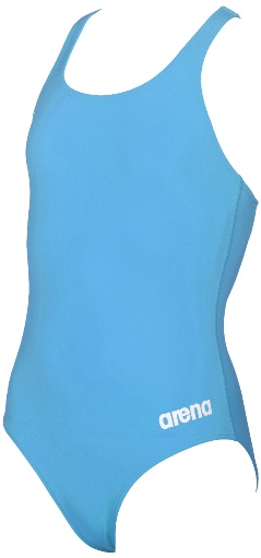 ARENA Waternity Madison Swim Pro Back - Youth (Turquoise/White (811))