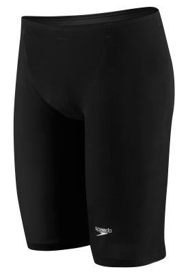 SPEEDO LZR Racer Elite 2 Jammer (Black (001))