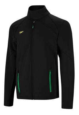 SPEEDO Team Speedo Male Warm Up Jacket (L-XXL Only) 7082127