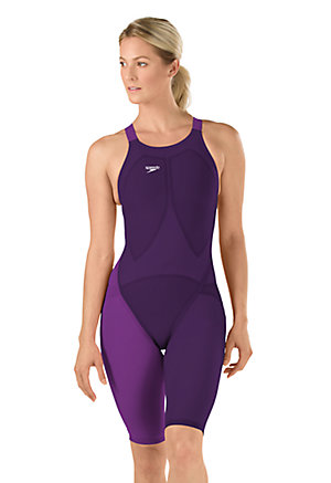 LZR Elite.Elite (Dark Berry (553))