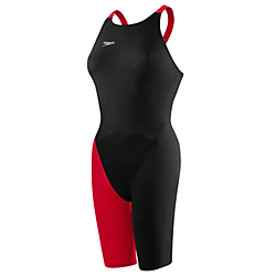 LZR (Black/Red (196))