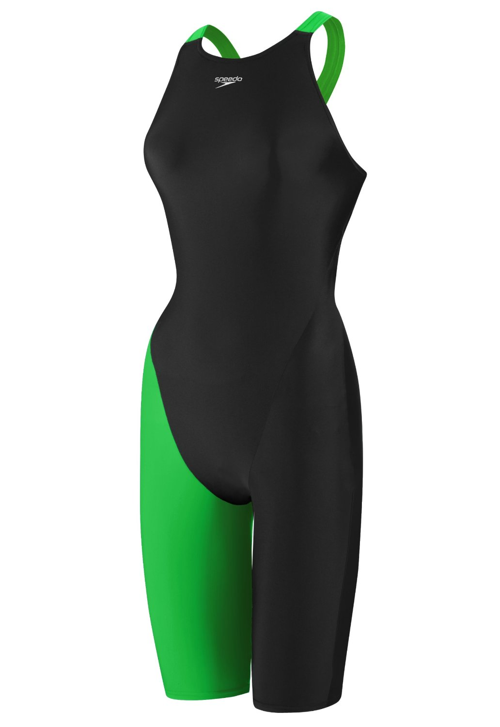 SPEEDO Fastskin LZR Racer� Elite 2 Recordbreaker Kneeskin (25L-29 Only) 7190700, 7190804, 7190804_Color