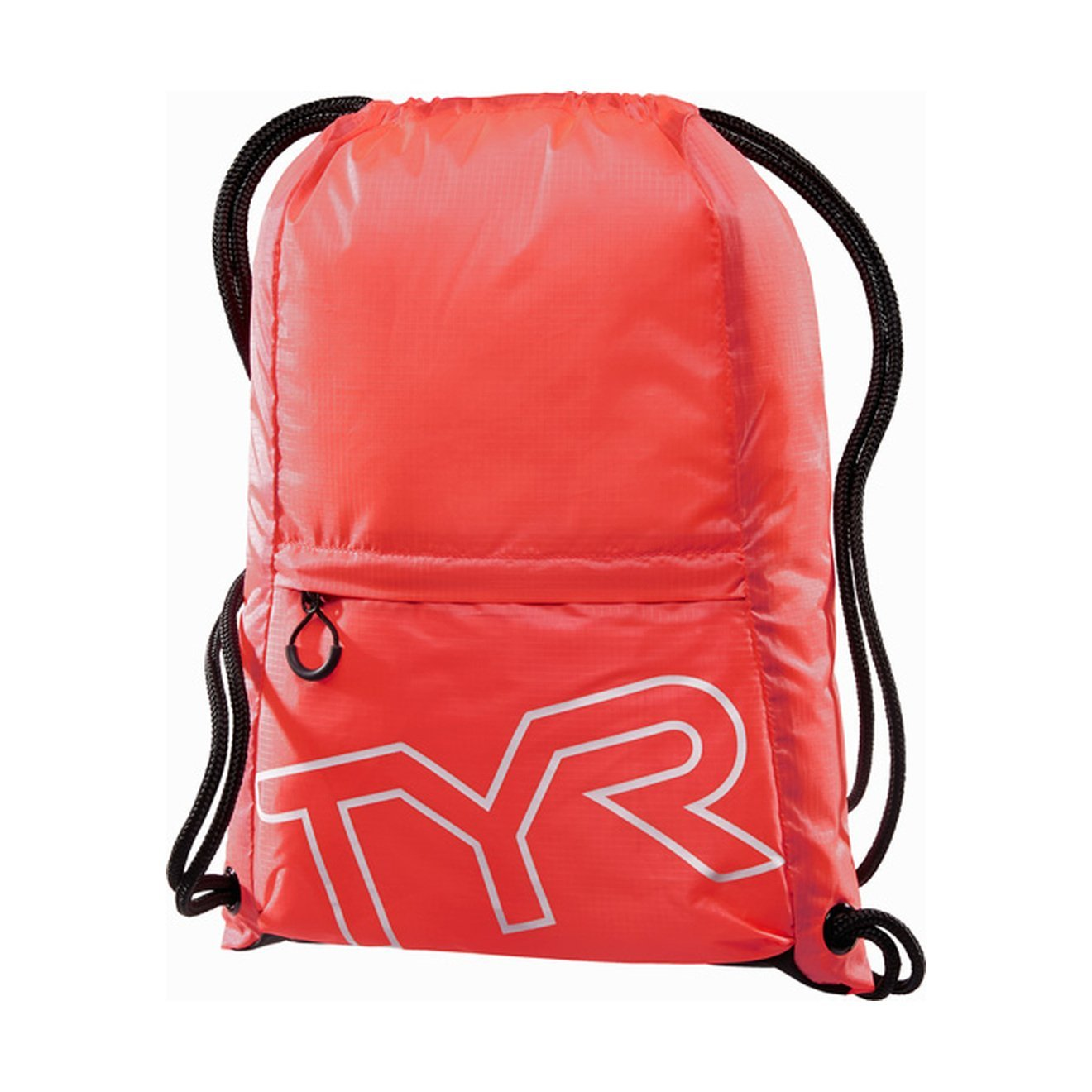 TYR Alliance Drawstring Pack LPSO2