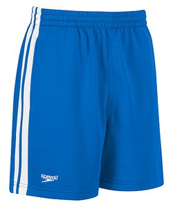 Speedo male shorts 7200021