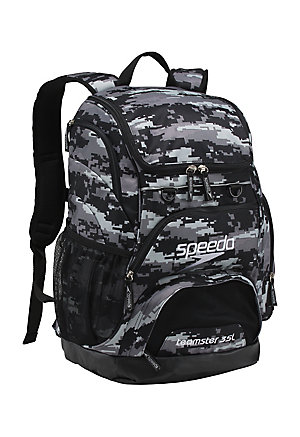 swimmers backpack 7520115mono2