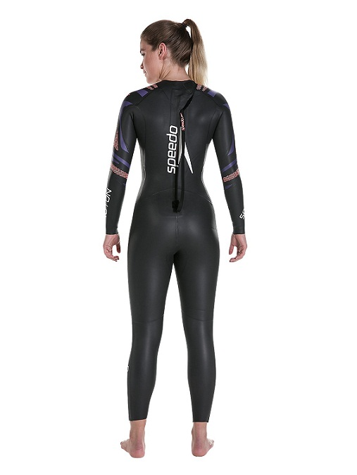 Speedo Female Proton Fullsuit 7707014