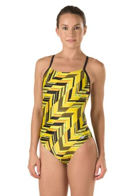 SPEEDO Endurance+ (Speedo Yellow (722))
