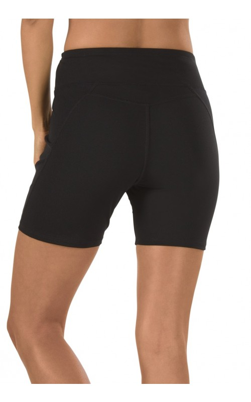 SPEEDO Endurance Plus Women
