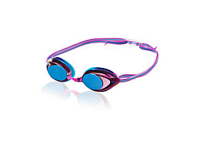 speedo women's goggles (Purple Dream(518))