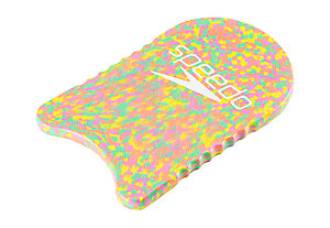 SPEEDO Jr Mix A Lot Kickboard 7753022