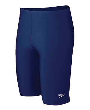SPEEDO Endurance + Solid Jammer -Youth 805013