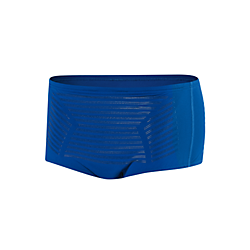 SPEEDO Hydralign Drag Brief (Blue (004))