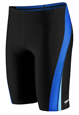 SPEEDO Launch Splice Endurance + Jammer Swimsuit 8051408