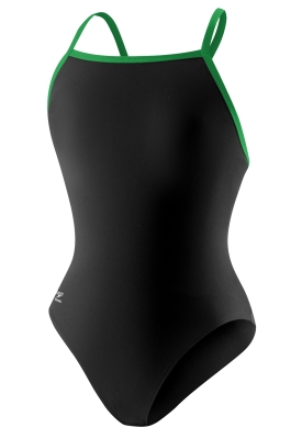 SPEEDO Flyback Training Suit Endurance - Youth 7190123