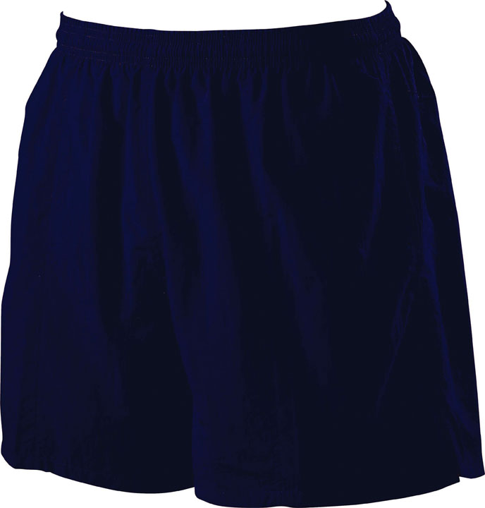 DOLFIN Male Water Shorts - WITHOUT GUARD (Navy (490))