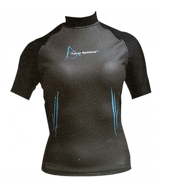 AQUASPHERE Women