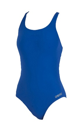 ARENA Waternity Madison Swim Pro Back - Adult 28489