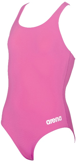 ARENA Waternity Madison Swim Pro Back - Youth (Papaazzi/White (951))
