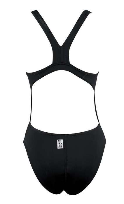 ARENA Powerskin® ST Female Classic Suit 28549