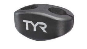 TYR Hydrofoil Ankle Float Large (155lbs +) LHYDAFL