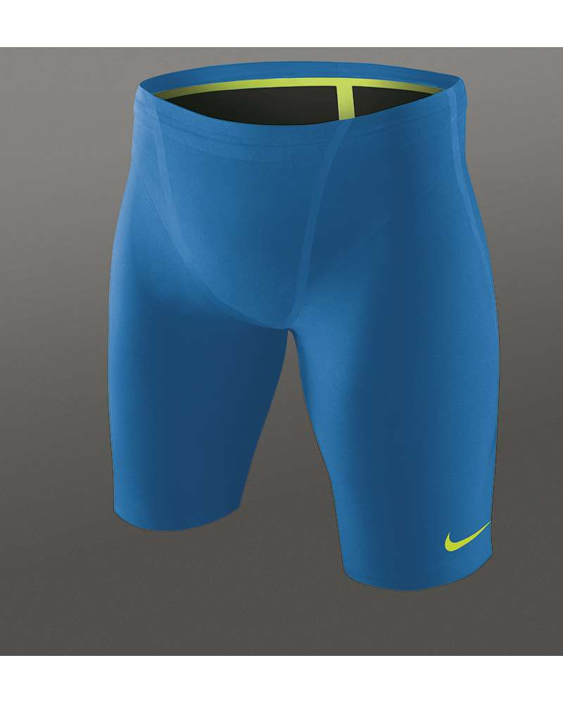 NIKE SWIM NG-1 Male Jammer NESS4053
