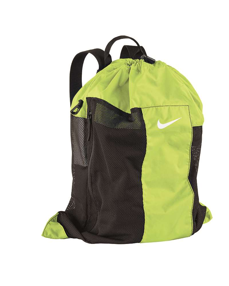 NIKE SWIM Deck Bag - Get Best Range of Nike Swim Bag   Nike Swim Backpack e3f06175ed4b3