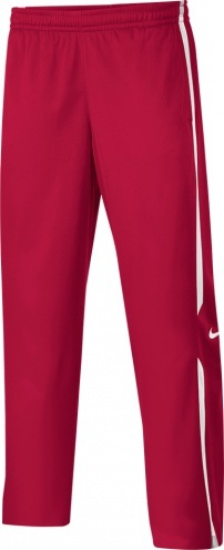 6bb1ff54b8d2 NIKE SWIM Men s Overtime Warm Up Pants - Metro Swim Shop