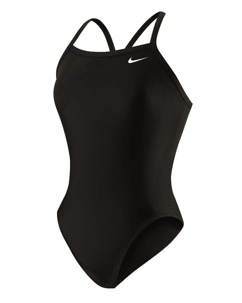 NIKE SWIM Core Solid Female Lingerie Tank TESS0049
