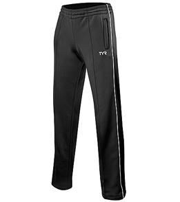 TYR Male Breakout Warm-Up Pant WTMP2A