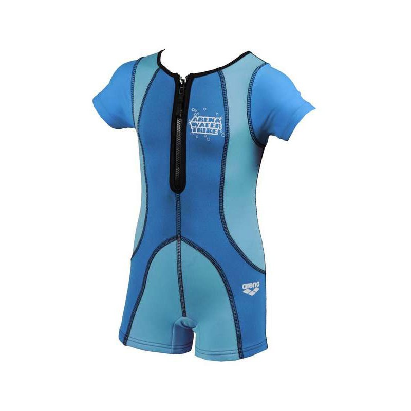 ARENA Water Tribe Kids Warmsuit 95246