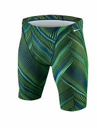 NIKE SWIM Fly Male Jammer  NESS6011