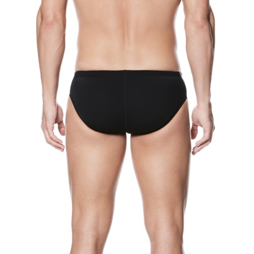 NIKE Poly Color Surge Brief NESS7054