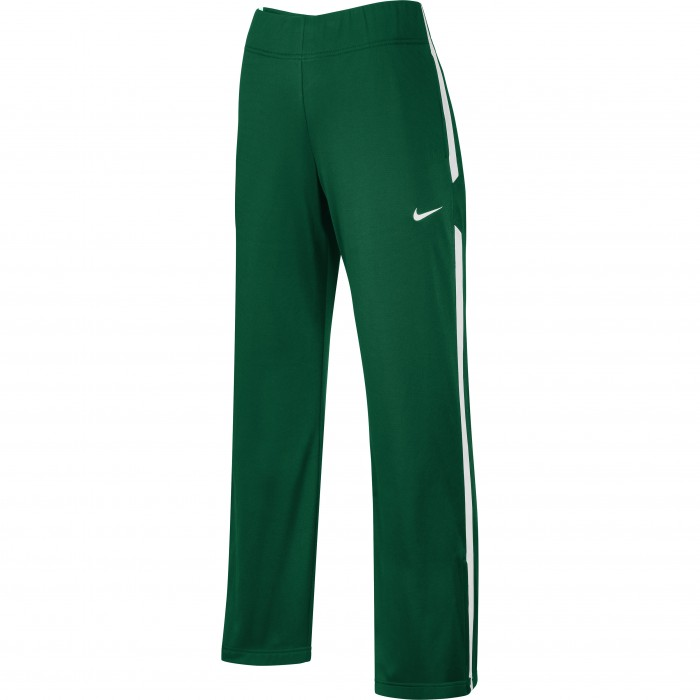 Brilliant Nike Team Avenger Warm Up Pants  Womens Warm Up With Style And Grace The Nike Womens Team Avenger WarmUp Pant Is The Perfect Option For The Pregame Goes Perfect With Corresponding Jacket To Make For A Unified,