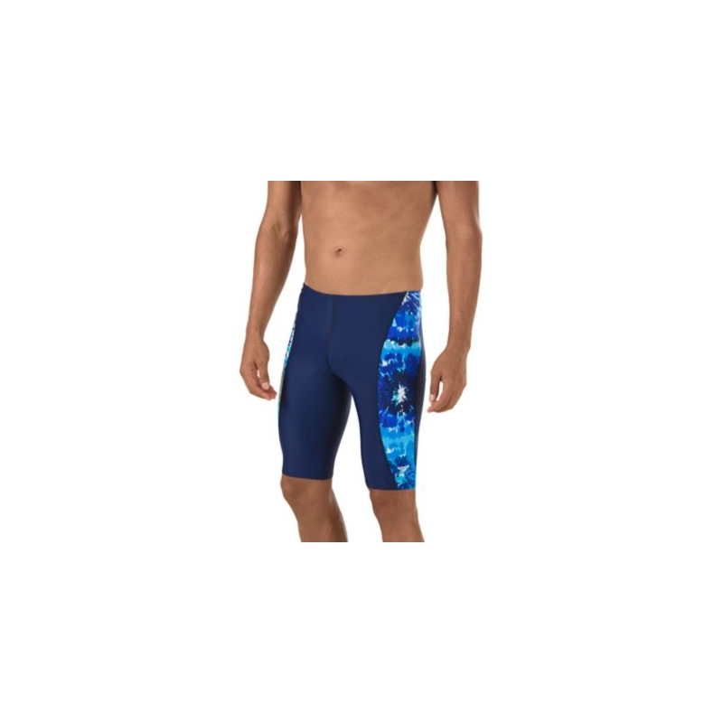 SPEEDO Endurance Lite Men