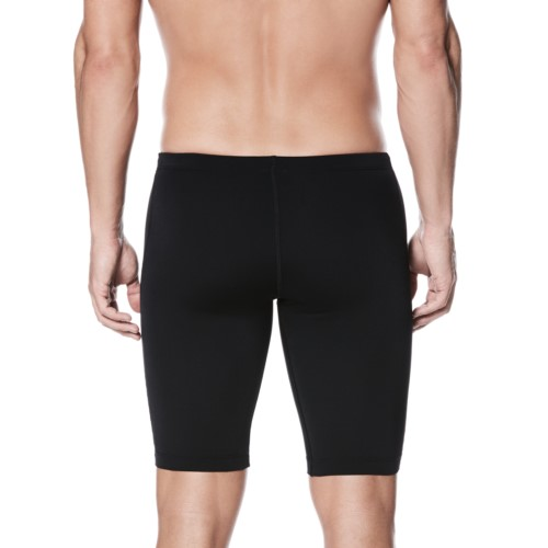 NIKE Poly Solids Men Swim Performance Jammer TESS0036